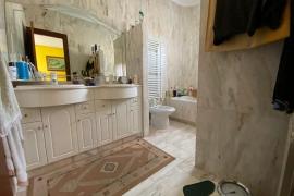 Продажа виллы в провинции Costa Blanca South, Испания: 3 спальни, 220 м2, № RV0122MI – фото 27