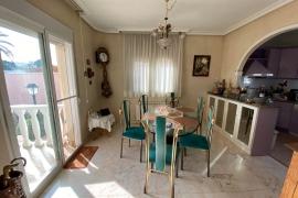 Продажа виллы в провинции Costa Blanca South, Испания: 3 спальни, 220 м2, № RV0122MI – фото 9