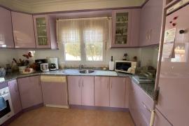 Продажа виллы в провинции Costa Blanca South, Испания: 3 спальни, 220 м2, № RV0122MI – фото 20