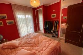 Продажа виллы в провинции Costa Blanca South, Испания: 3 спальни, 220 м2, № RV0122MI – фото 24