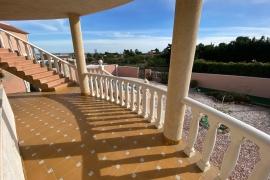 Продажа виллы в провинции Costa Blanca South, Испания: 3 спальни, 220 м2, № RV0122MI – фото 4