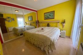 Продажа виллы в провинции Costa Blanca South, Испания: 3 спальни, 220 м2, № RV0122MI – фото 25
