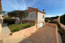 Продажа виллы в провинции Costa Blanca South, Испания: 3 спальни, 220 м2, № RV0122MI – фото 12