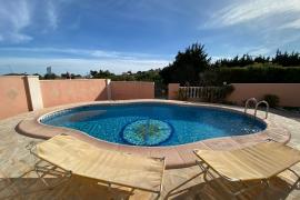 Продажа виллы в провинции Costa Blanca South, Испания: 3 спальни, 220 м2, № RV0122MI – фото 16