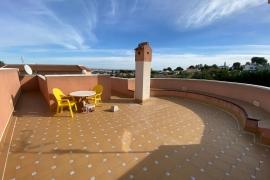 Продажа виллы в провинции Costa Blanca South, Испания: 3 спальни, 220 м2, № RV0122MI – фото 31