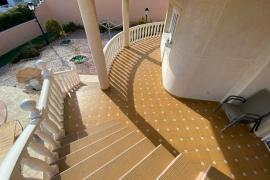 Продажа виллы в провинции Costa Blanca South, Испания: 3 спальни, 220 м2, № RV0122MI – фото 29