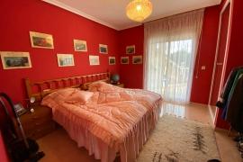 Продажа виллы в провинции Costa Blanca South, Испания: 3 спальни, 220 м2, № RV0122MI – фото 23