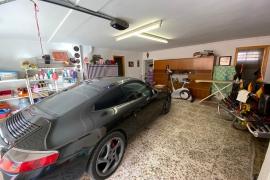 Продажа виллы в провинции Costa Blanca South, Испания: 3 спальни, 220 м2, № RV0122MI – фото 33