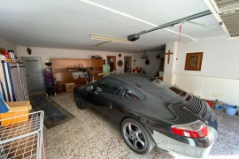 Продажа виллы в провинции Costa Blanca South, Испания: 3 спальни, 220 м2, № RV0122MI – фото 32