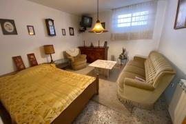 Продажа виллы в провинции Costa Blanca South, Испания: 3 спальни, 220 м2, № RV0122MI – фото 35