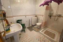 Продажа виллы в провинции Costa Blanca South, Испания: 3 спальни, 220 м2, № RV0122MI – фото 34