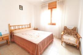 Продажа бунгало в провинции Costa Blanca South, Испания: 2 спальни, 68 м2, №  RV0124PR – фото 11