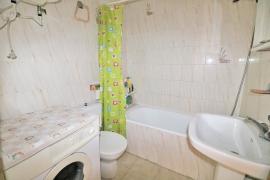 Продажа бунгало в провинции Costa Blanca South, Испания: 2 спальни, 68 м2, №  RV0124PR – фото 13