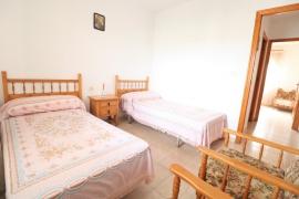 Продажа бунгало в провинции Costa Blanca South, Испания: 2 спальни, 68 м2, №  RV0124PR – фото 10
