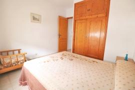 Продажа бунгало в провинции Costa Blanca South, Испания: 2 спальни, 68 м2, №  RV0124PR – фото 12