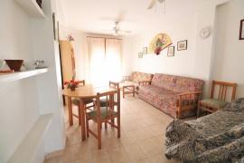 Продажа бунгало в провинции Costa Blanca South, Испания: 2 спальни, 68 м2, №  RV0124PR – фото 2