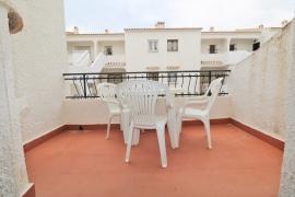 Продажа бунгало в провинции Costa Blanca South, Испания: 2 спальни, 68 м2, №  RV0124PR – фото 14