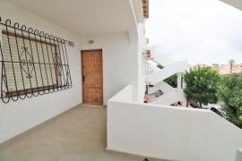 Продажа бунгало в провинции Costa Blanca South, Испания: 2 спальни, 68 м2, №  RV0124PR – фото 15