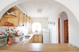 Продажа бунгало в провинции Costa Blanca South, Испания: 2 спальни, 68 м2, №  RV0124PR – фото 7