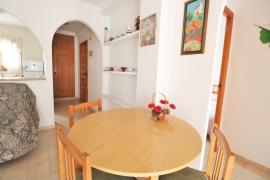 Продажа бунгало в провинции Costa Blanca South, Испания: 2 спальни, 68 м2, №  RV0124PR – фото 4