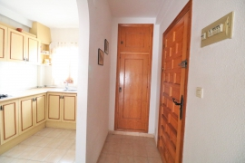 Продажа бунгало в провинции Costa Blanca South, Испания: 2 спальни, 68 м2, №  RV0124PR – фото 6