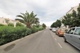 Продажа бунгало в провинции Costa Blanca South, Испания: 2 спальни, 68 м2, №  RV0124PR – фото 18