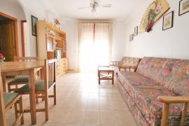 Продажа бунгало в провинции Costa Blanca South, Испания: 2 спальни, 68 м2, №  RV0124PR – фото 3