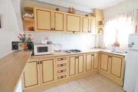 Продажа бунгало в провинции Costa Blanca South, Испания: 2 спальни, 68 м2, №  RV0124PR – фото 8