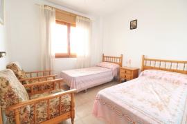 Продажа бунгало в провинции Costa Blanca South, Испания: 2 спальни, 68 м2, №  RV0124PR – фото 9