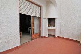 Продажа бунгало в провинции Costa Blanca South, Испания: 2 спальни, 68 м2, №  RV0124PR – фото 16