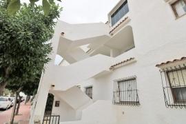 Продажа бунгало в провинции Costa Blanca South, Испания: 2 спальни, 68 м2, №  RV0124PR – фото 17