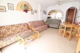 Продажа бунгало в провинции Costa Blanca South, Испания: 2 спальни, 68 м2, №  RV0124PR – фото 5