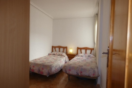 Продажа апартаментов в провинции Costa Blanca South, Испания: 2 спальни, 88 м2, № RV0129ST – фото 7