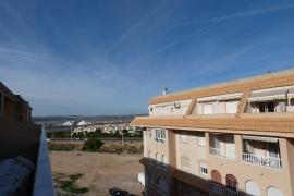 Продажа апартаментов в провинции Costa Blanca South, Испания: 2 спальни, 88 м2, № RV0129ST – фото 14