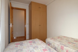 Продажа апартаментов в провинции Costa Blanca South, Испания: 2 спальни, 88 м2, № RV0129ST – фото 8