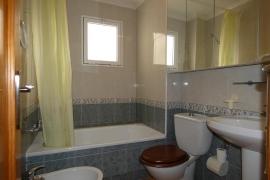 Продажа апартаментов в провинции Costa Blanca South, Испания: 2 спальни, 88 м2, № RV0129ST – фото 9