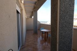 Продажа апартаментов в провинции Costa Blanca South, Испания: 2 спальни, 88 м2, № RV0129ST – фото 13