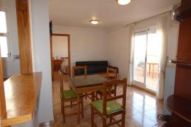 Продажа апартаментов в провинции Costa Blanca South, Испания: 2 спальни, 88 м2, № RV0129ST – фото 3