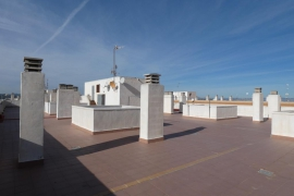 Продажа апартаментов в провинции Costa Blanca South, Испания: 2 спальни, 88 м2, № RV0129ST – фото 16