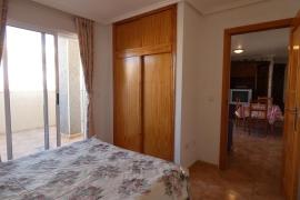 Продажа апартаментов в провинции Costa Blanca South, Испания: 2 спальни, 88 м2, № RV0129ST – фото 6