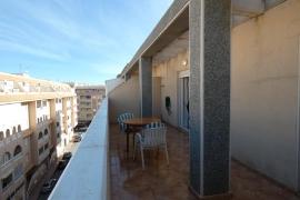 Продажа апартаментов в провинции Costa Blanca South, Испания: 2 спальни, 88 м2, № RV0129ST – фото 12