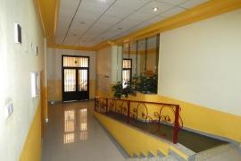 Продажа апартаментов в провинции Costa Blanca South, Испания: 2 спальни, 88 м2, № RV0129ST – фото 15