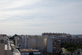 Продажа апартаментов в провинции Costa Blanca South, Испания: 2 спальни, 88 м2, № RV0129ST – фото 18