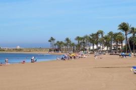 Продажа апартаментов в провинции Costa Calida (Murcia), Испания: 2 спальни, 70 м2, № NC1793CO – фото 12