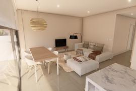 Продажа апартаментов в провинции Costa Calida (Murcia), Испания: 2 спальни, 70 м2, № NC1793CO – фото 3
