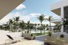 Продажа апартаментов в провинции Costa Calida (Murcia), Испания: 2 спальни, 70 м2, № NC1793CO – фото 7