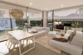 Продажа апартаментов в провинции Costa Calida (Murcia), Испания: 2 спальни, 70 м2, № NC1793CO – фото 6