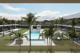 Продажа апартаментов в провинции Costa Calida (Murcia), Испания: 2 спальни, 70 м2, № NC1793CO – фото 9