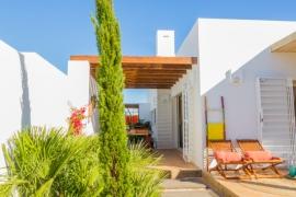 Продажа виллы в провинции Costa Calida (Murcia), Испания: 3 спальни, 156 м2, № NC1794CO – фото 12