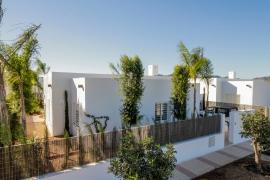 Продажа виллы в провинции Costa Calida (Murcia), Испания: 3 спальни, 156 м2, № NC1794CO – фото 3